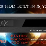 S-9500HD-Player_Banner
