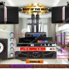 GIA-HAN-JBL-PACKAGE-KARAOKE-SYSTEM-BEST-OF-THE-BEST-2019_BG
