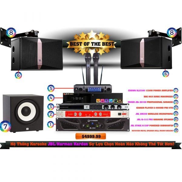 GIA-HAN-JBL-PACKAGE-KARAOKE-SYSTEM-BEST-OF-THE-BEST-2019_ok
