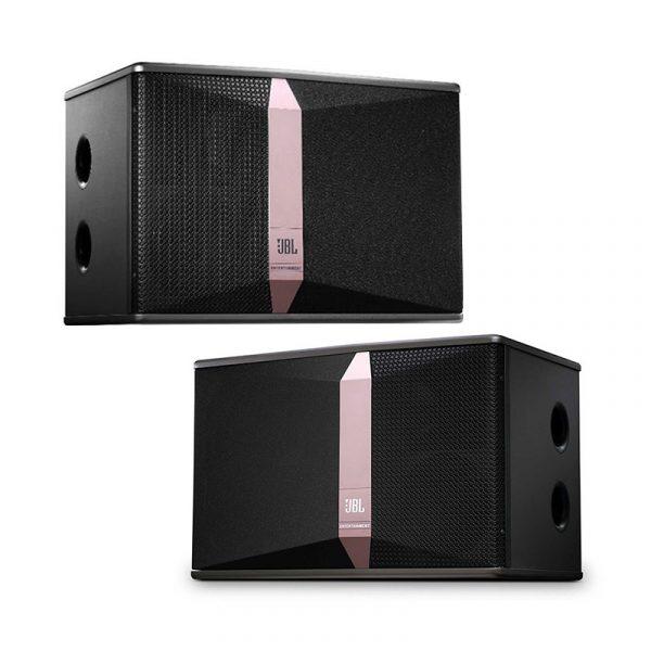 Gia-han-karaoke-jbl-speaker-ki512