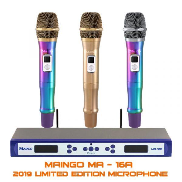 Microphone-Maingo-MA-16A-Gia-Han-Speacial-Karaoke
