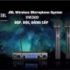 jbl-VM-300-MICROPHONE