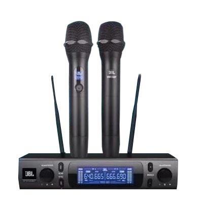 micro-jbl-vm300-G3537-1551167922986