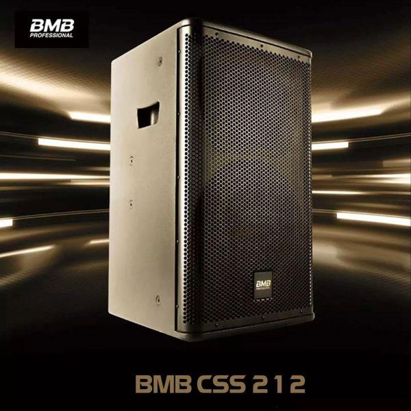 Gia-Han-BMB-Css-212