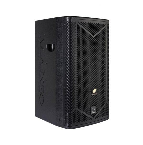Ck-Speaker-Series