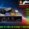 Gia-Han-KA-3300SE-Mixing-Amplifier-All-in-One_BN