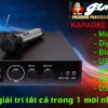 Gia Han KA-3300SE-Mixing-Amplifier-All-in-One_BN