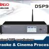 Maingo-DSP9800—Gia-Han-Karaoke
