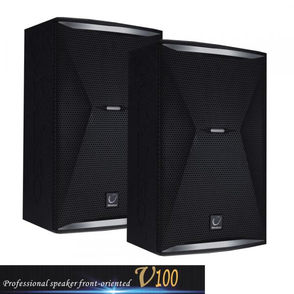 Maingo-Speaker-V100-Gia-Han-Karaoke