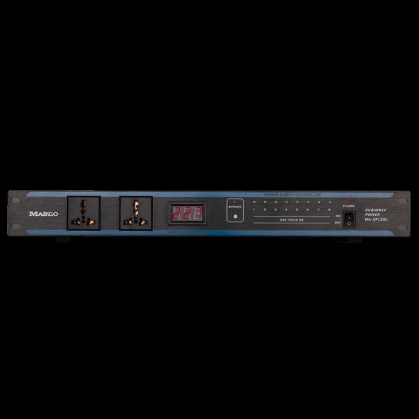 Maingo-power-sequence-MA-SP1000-Gia-Han-Karaoke
