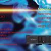 Maingo-power-sequence-MA-SP1000-Gia-Han-Karaoke-Spec