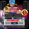 Karaoke-System-Đẳng-Cấp-Tốt-Nhất-2019-Gia-Hân-Package-#3_Background