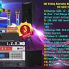 Karaoke-System-Đẳng-Cấp-Tốt-Nhất-2019-Gia-Hân-Package-#3_Banner