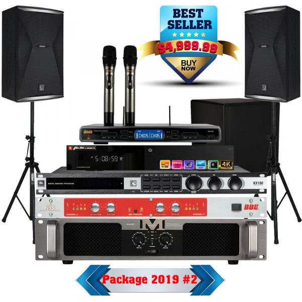 Karaoke-System-Package-2019-#2-Gia-Han-Karaoke