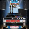 Karaoke-System-Package-2019-#2-Gia-Han-Karaoke_2