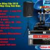 Karaoke-System-Package-2019-#2-Gia-Han-Karaoke_Banner