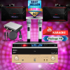 Karaoke-System-Youtube-Player_Background