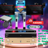 Karaoke-System-Youtube-Player_Banner