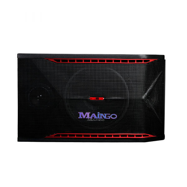 Maingo-LS-535-Speaker-Karaoke
