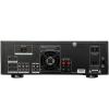 Maingo-Mixing-Amplifier-K-200-Gia-Han-Karaoke–Back