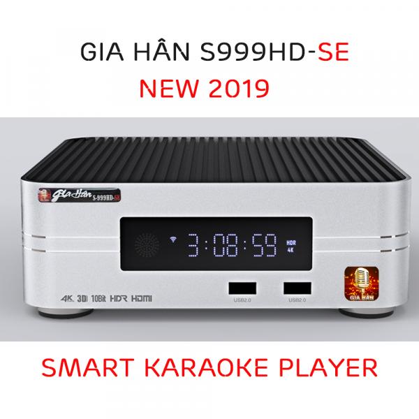 Gia-Han-S999HD-SE-Karaoke-Player1