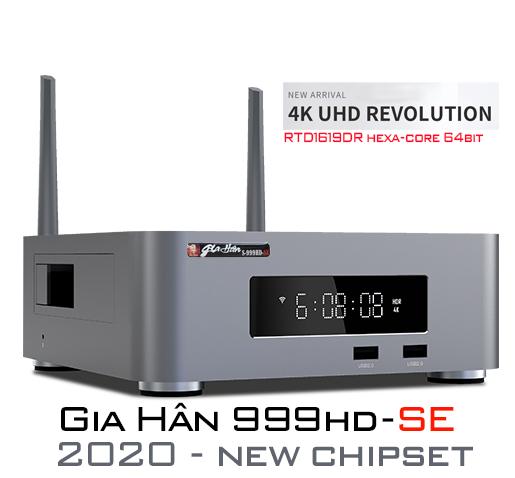 Gia-Han-S999Pro4K-SE-Karaoke-Player-2020
