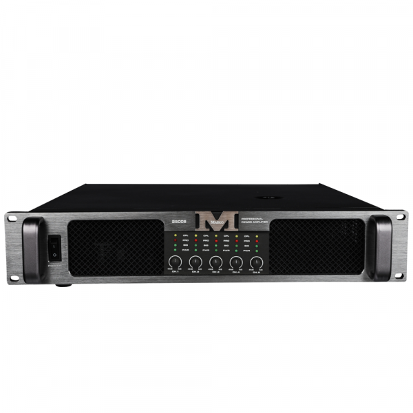 Maingo-Power-Amli-2500S