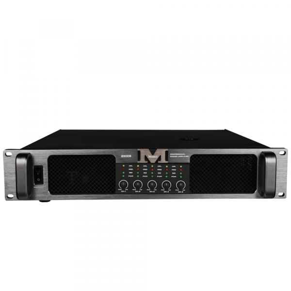 Maingo-Power-Amli-2500S