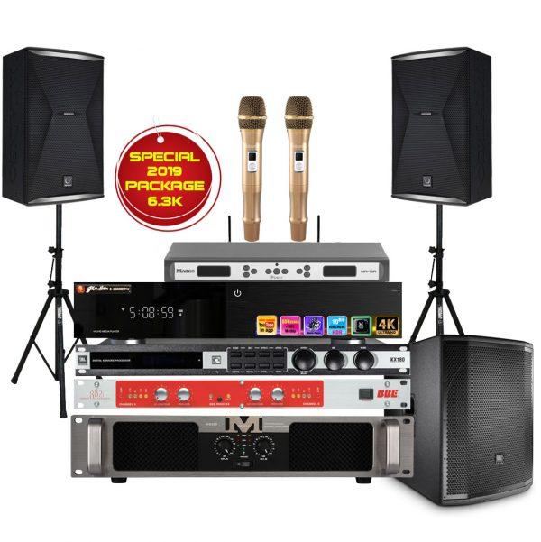 Gia-Han-Karaoke-System-2019-Cao-CapPackage-6K3_Vuong_W