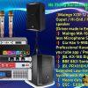 Gia Han Karaoke System 2019 Hi-EndPackage-7K3