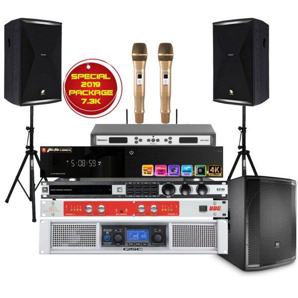 Gia-Han-Karaoke-System-2019-Hi-EndPackage-7K3_Front