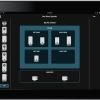 prx800-app-screen2-r