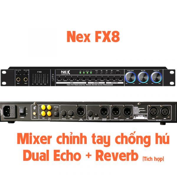 Gia-Han-Mixer-Nex-FX8-2020