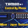 Gia-Han-Mixer-Tamon-M7-Digital-Mixer-Contro-By-Phone_Baner