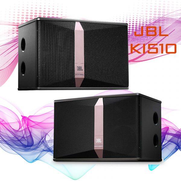 karaoke-jbl-speaker-ki5