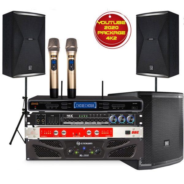 Dàn-Karaoke-Cao-Cấp-Gia-Hân-2020-Package-4k2-Dan-hat-you-tubeb