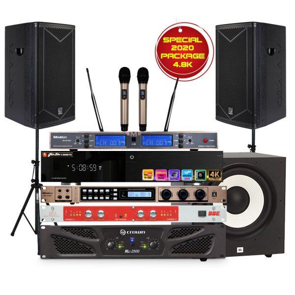 Gia-Hân-2020-Package-4k8-Ck10-Speaker2-