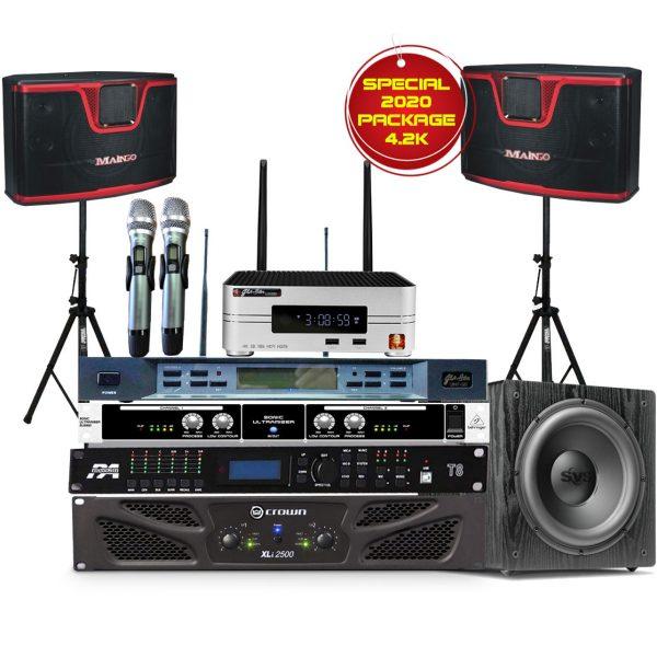 Package-4k2-Ls2000-Speaker-3