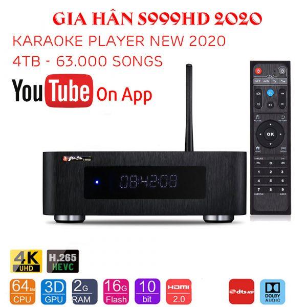Gia-Han-Karaoke-Player-S999HD-2020