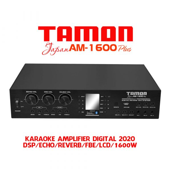 Tamon-AM-1600Plus-Karaoke-Amplifier-2020