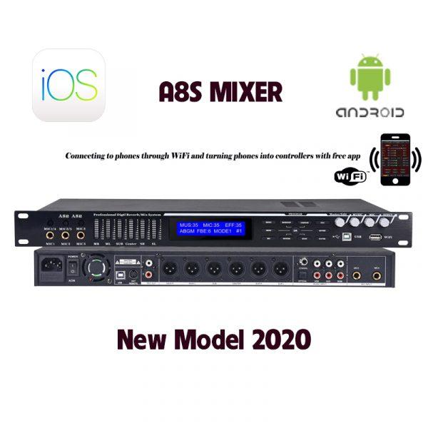 Vang-Số-Karaoke-A8s-thế-hệ-mới-2020-Gia-Hân-Karaoke_3