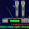 Baner-Tamon-K7pro-High-quality-anti-feedback-microphone