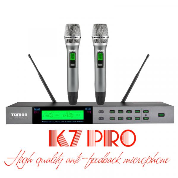 Tamon-K7pro-High-quality-anti-feedback-microphone