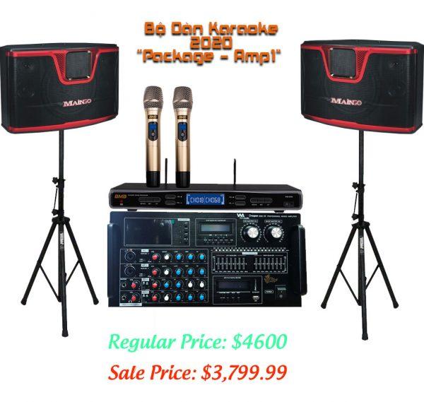 1_Package-3k8-Ls2000-Speaker-
