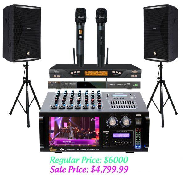 Package-4k8-V100-Speaker–