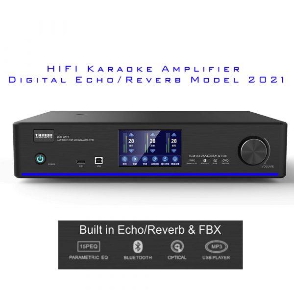 MA-9000-DSP-Amp