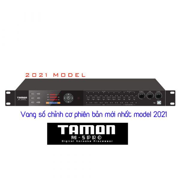 Tamon-M5-pro