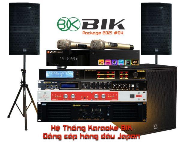 1-He-Thong-Karaoke-PIK-FULL—Package2021#04-Bik-KP-122-Speake–1r-