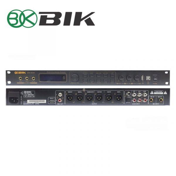 1-vang-so-bik-bpr-8500-japan-