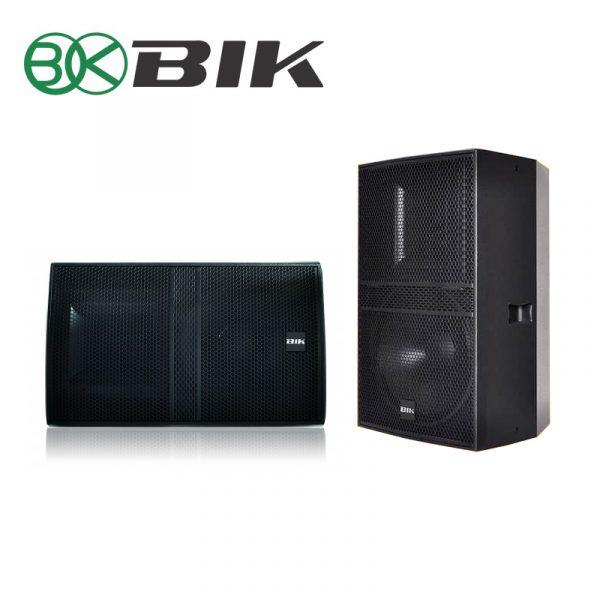 BIK-KP-F122-Product